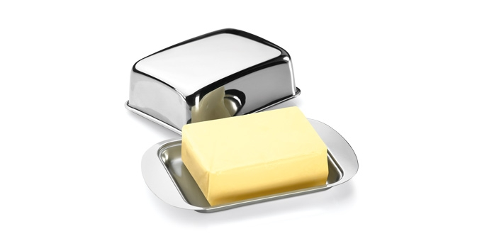 Butterdose GrandCHEF