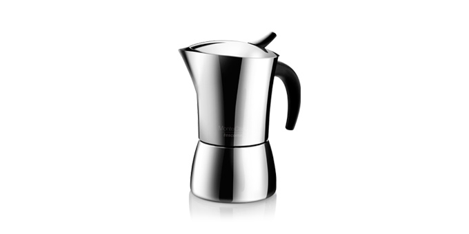 Espressokocher MONTE CARLO